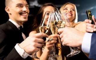 Чугунная свадьба – 6 лет совместной жизни
