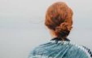 Муж изменил – что делать, советы психолога
