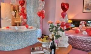 Как украсить квартиру невесты в день свадьбы – советы