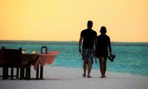Куда поехать в свадебное путешествие – обзор популярных стран для медового месяца