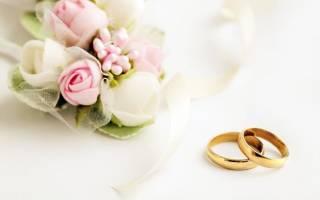 Конкурсы для свадьбы в домашних условиях