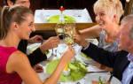 Как вести себя жениху, невесте при знакомстве с родителями – советы