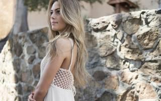 Как выбрать классический наряд невесты на первый и второй день свадьбы – модели