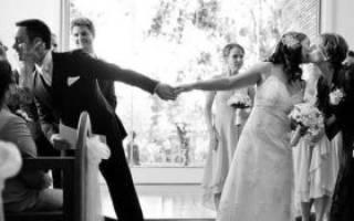 Лучшие идеи для свадебных фото с родителями, подружками невесты и друзьями жениха