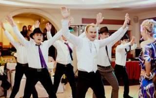 Веселые музыкальные конкурсы на свадьбе – подборка интересных и смешных игр