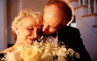 Что подарить на муслиновую свадьбу – 37 лет совместной жизни