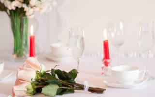Как поздравить с 33 годовщиной свадьбы – идеи подарков и сценарий проведения