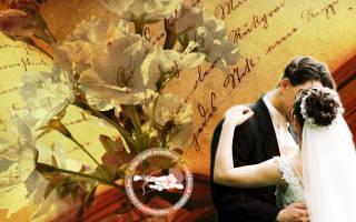 Как отметить и что подарить на 20 лет свадьбы – идеи, сценарий