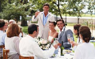 Идеи подарков и поздравлений с днем свадьбы подруге