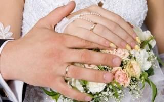 Сценарий выкупа невесты в современном стиле