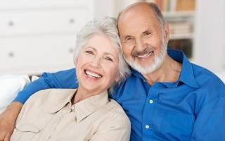 Что подарить на креповую свадьбу – 39 лет совместной жизни