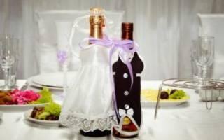 Какого и сколько шампанского нужно на свадьбу – обзор лучших марок и советы по выбору