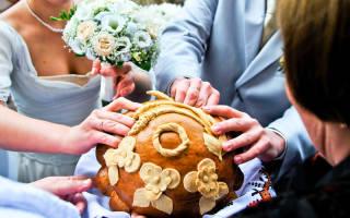 Традиции и обычаи русского народа – свадебные обряды