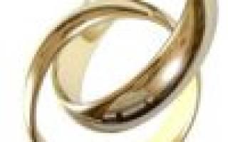 Как отметить бронзовую свадьбу – сценарий и подарки на 22 годовщину совместной жизни