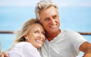 Как поздравить с годовщиной свадьбы 38 лет – идеи празднования