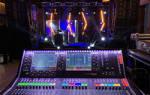 Компании проката звукового и светового оборудования в Москве