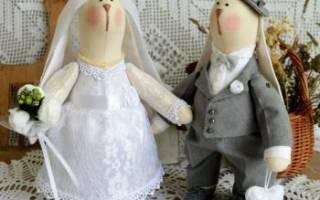 Как поздравить с 53 годами свадьбы – идеи