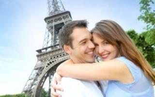 Как заключить брак с иностранцем во Франции, США, Германии, Испании, Греции