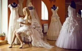 Подготовка невесты к свадьбе – что и когда нужно сделать