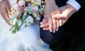 Шуточные обещания и клятвы жениха на выкупе – интересные идеи