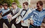 Креативный танец молодых на свадьбе с сюрпризом – как подготовить