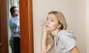 Как научиться доверять мужу и не ревновать – советы психолога