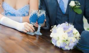 2 веселых сценария проведения свадьбы в кафе – без тамады и с ведущим