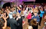 Конкурсы на свадьбу для гостей – интеллектуальные и смешные игры без пошлости