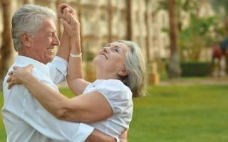 Что подарить на 44 года совместной жизни – идеи