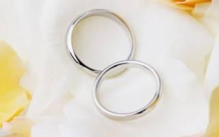 Как отметить и что подарить на 25 лет свадьбы – идеи для серебряного юбилея