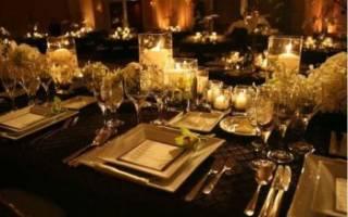 Что приготовить летом на свадьбу на стол для гостей и молодоженов – выбор вкусных и необычных блюд для меню