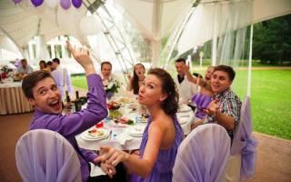 Современные интересные конкурсы на свадьбу – 7 лучших вариантов